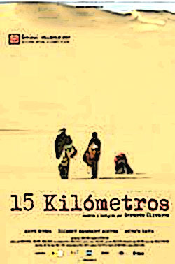 15kilometros