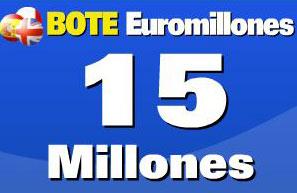 eurobote
