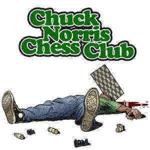 chuckchess