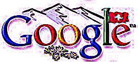 google_suizo