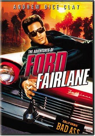 ford_fairlane