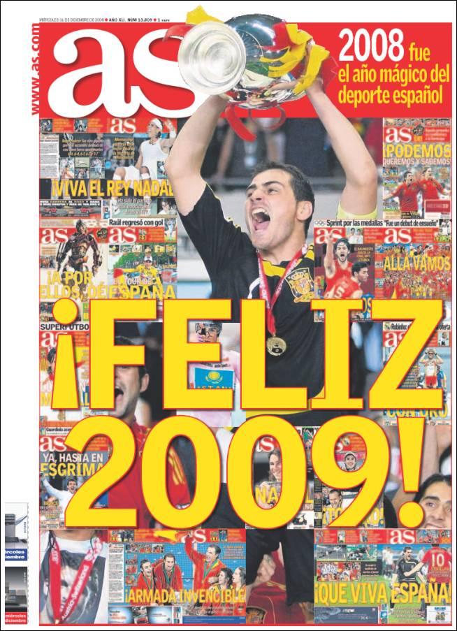 as_2009