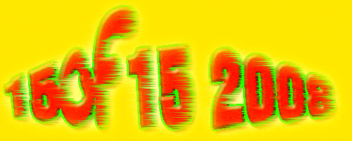 15of152008