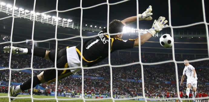 iker_penalty