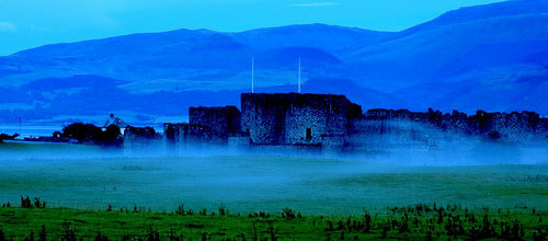 castillo_beaumaris