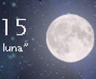 15luna