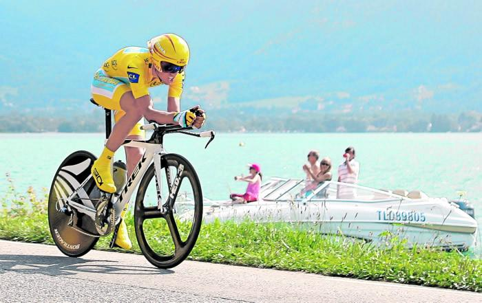 Contador_vuela_Tour