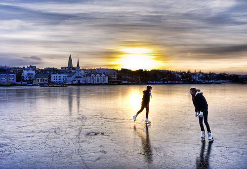 lago_reykjavik