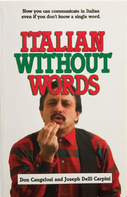 italian_without