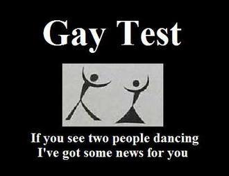 test_gay