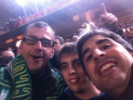 ccf_barça_garridos