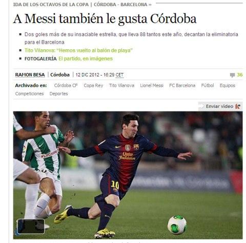 messi_cordoba01