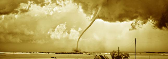 tornado_cab