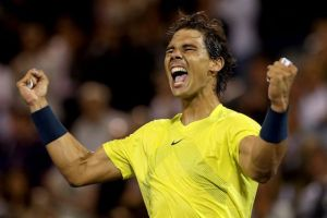 nadal_montreal