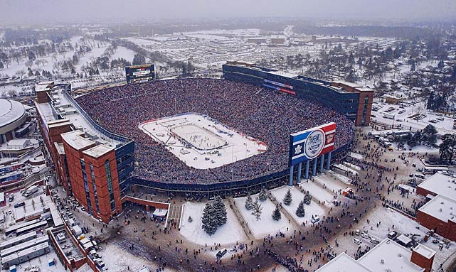 nhl_winterclassic_14