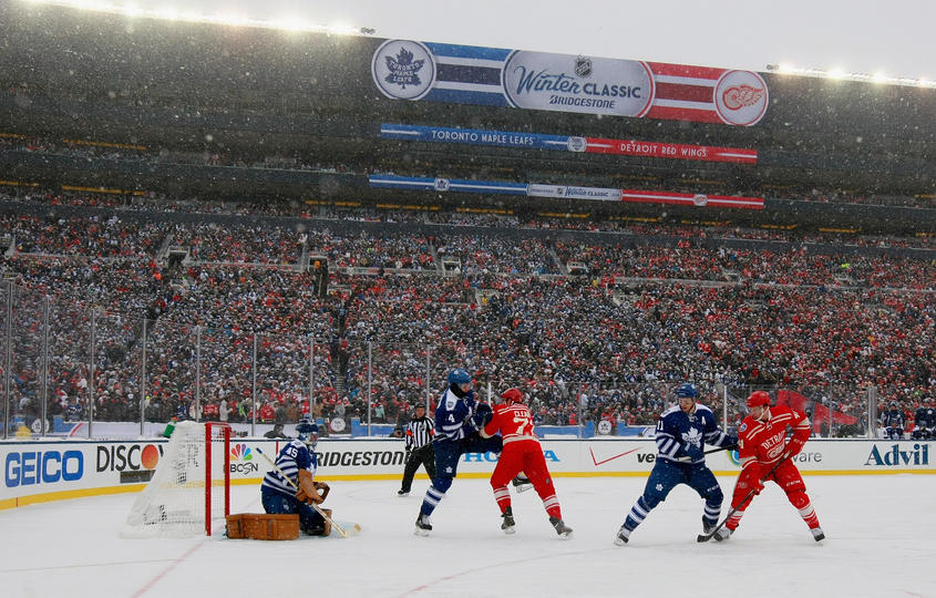 nhl_winterclassic_14o