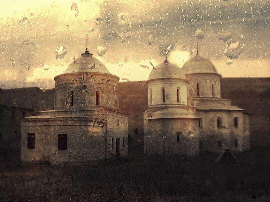 ivangorod-fortress-russia_77423_990x742