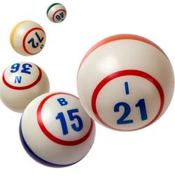 bingo15