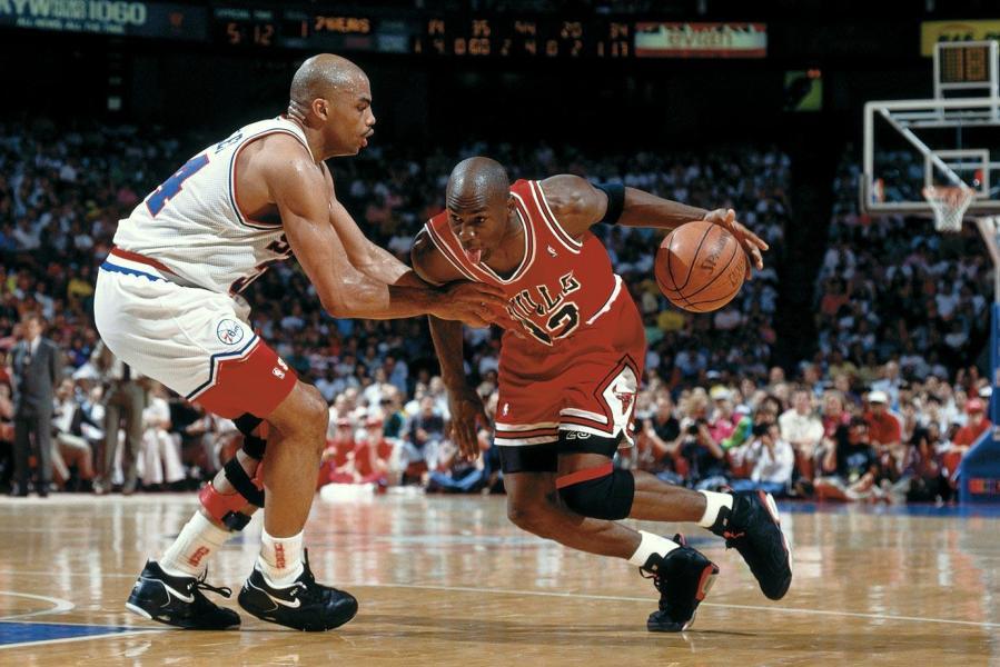 1991-Jordan-Barkley