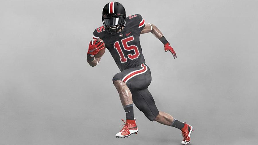 ohio-state-buckeyes-football-all-black-uniforms-penn-state.jpg